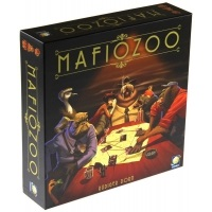 Mafiozoo Strategiczne Funiverse