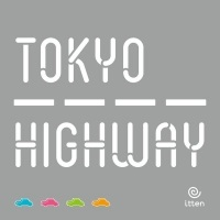 Tokyo Highway (four-player edition) (2018)