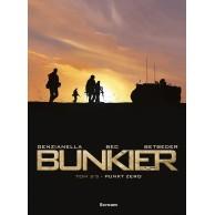 Bunkier - 2 - Punkt Zero