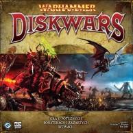 Warhammer: Diskwars (edycja polska)