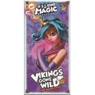 Vikings Gone Wild: It's a Kind of Magic - EN