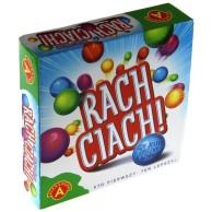 Rach Ciach (wersja Familijna)