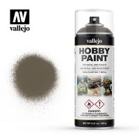 Spray 400 ml AFV Color US Olive Drab VALL-28005