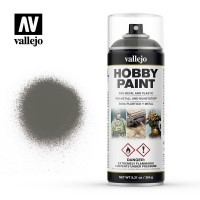 Spray 400 ml Infantry Color German Field Grey VALL-28006