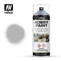 Spray 400 ml Basic Grey Primer VALL-28011
