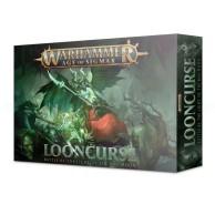 Age o Sigmar: Looncurse Destruction Games Workshop