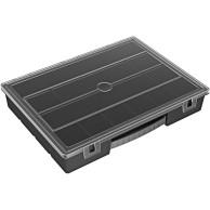 Feldherr Full Size compartment box