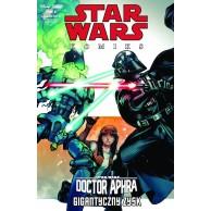 Star Wars Komiks nr 2/2019