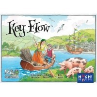 Key Flow Strategiczne R&D Games