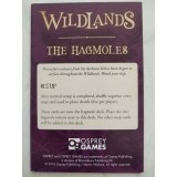 Wildlands: The Hagmoles promo
