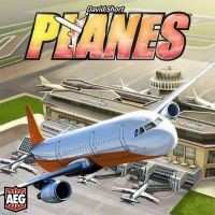 Planes Rodzinne Alderac Entertainment Group