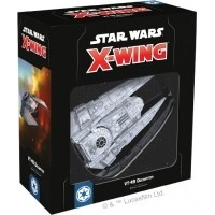 Star Wars: X-Wing - VT-49 Decimator (druga edycja)