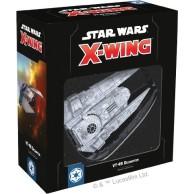 Star Wars: X-Wing - VT-49 Decimator (druga edycja) IV Fala Rebel