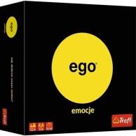 Ego: Emocje