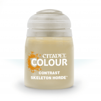Citadel Contrast Skeleton Horde 18 ml