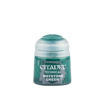 Citadel Technical: Waystone Green 12 ml