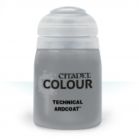 Citadel Technical: Ardcoat 24ml