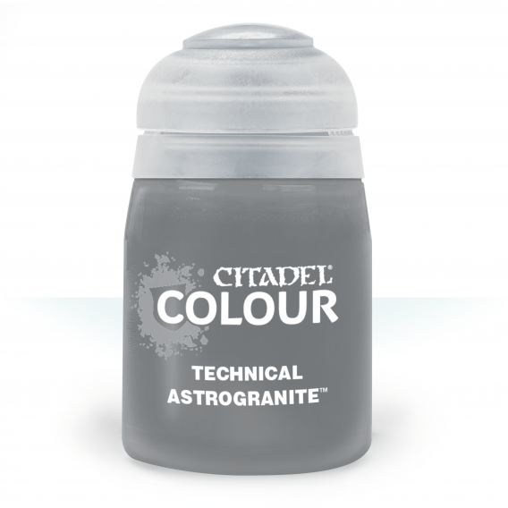 Citadel Technical: Astrogranite 24 ml