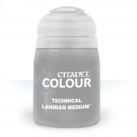 Citadel Technical: Lahmian Medium 24 ml
