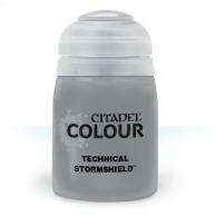 Citadel Technical: Stormshield 24 ml Citadel Technical Games Workshop