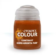 Citadel Contrast Gore-Grunta Fur 18 ml