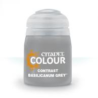 Citadel Contrast Basilicanum Grey 18 ml