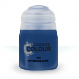 Citadel Air: Macragge Blue 24 ml