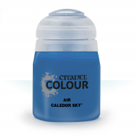 Citadel Air: Caledor Sky 24 ml