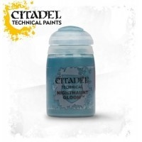 Citadel Technical: Nighthaunt Gloom 24ml