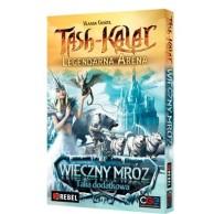 Tash-Kalar: Wieczny Mróz