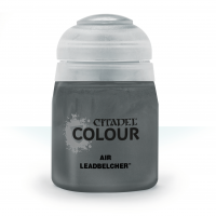 Citadel Air: Leadbelcher 24 ml