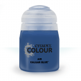 Citadel Air: Calgar Blue 24 ml
