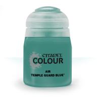 Citadel Air: Temple Guard Blue 24 ml
