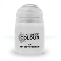 Citadel Air: Air Caste Thinner 24 ml