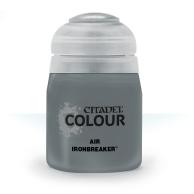Citadel Air: Ironbreaker 24 ml