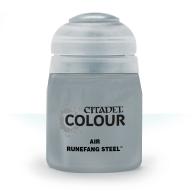 Citadel Air: Runefang Steel 24 ml