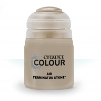 Citadel Air: Terminatus Stone 24 ml