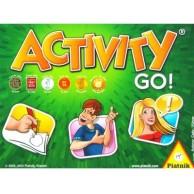 Activity Go