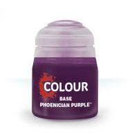 Citadel Air: Phoenician Purple 24 ml Citadel Air Games Workshop