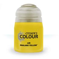 Citadel Air: Phalanx-Yellow 24 ml Citadel Air Games Workshop