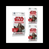 Star Wars: Przeznaczenie - Ścieżka Mocy zestaw dodatkowy x3