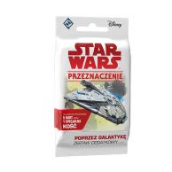 Star Wars: Przeznaczenie - Poprzez Galaktykę