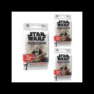 Star Wars: Przeznaczenie - Zbieżność interesów x3