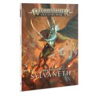 Age o Sigmar: Battletome Sylvaneth