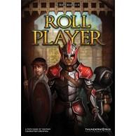 Roll Player (edycja angielska)