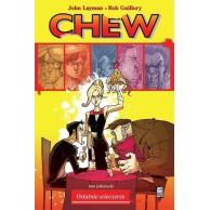 Chew T.11 Ostatnie wieczerze