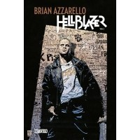 Hellblazer. Tom 2