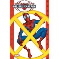 Ultimate Spider-Man. Tom 4