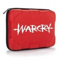 Warcry Carry Case Warcry Games Workshop