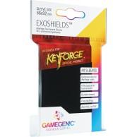 Gamegenic: KeyForge - Exoshields